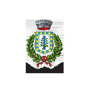 Logo Comune Bedonia
