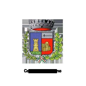 Logo Comune Cogorno