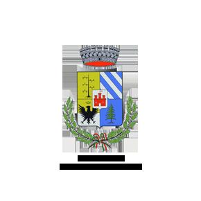 Logo Comune Santo Stefano Aveto