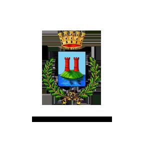 Logo Comune Sestri Levante