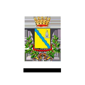 Logo Comune di Lavagna