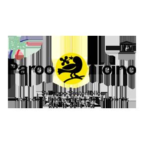 Logo Parco Ticino